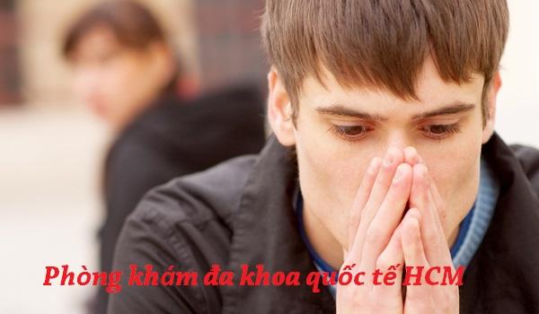 cau-be-dot-nhien-xiu-co-phai-bi-roi-loan-cuong-duong