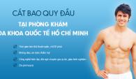 phuong-phap-cat-bao-quy-dau-an-toan-khong-dau
