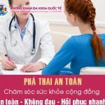 pha-thai-an-toan