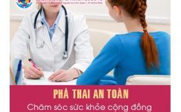 phuong-phap-pha-thai-an-toan