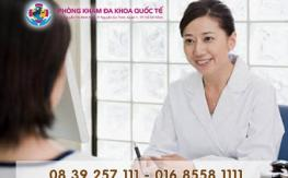kinh-nguyet-khong-deu-co-anh-huong-gi
