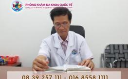 phuong-phap-phau-thuat-keo-dai-duong-vat